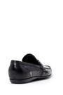 5638007753 Erkek Tokalı Klasik Ayakkabı