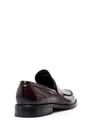 5638007995 Erkek Klasik Ayakkabı