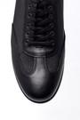 5638022281 Erkek Günlük Ayakkabı