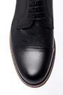 5638026769 Erkek Klasik Ayakkabı