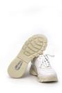 5638037531 Kadın Yüksek Tabanlı Sneaker