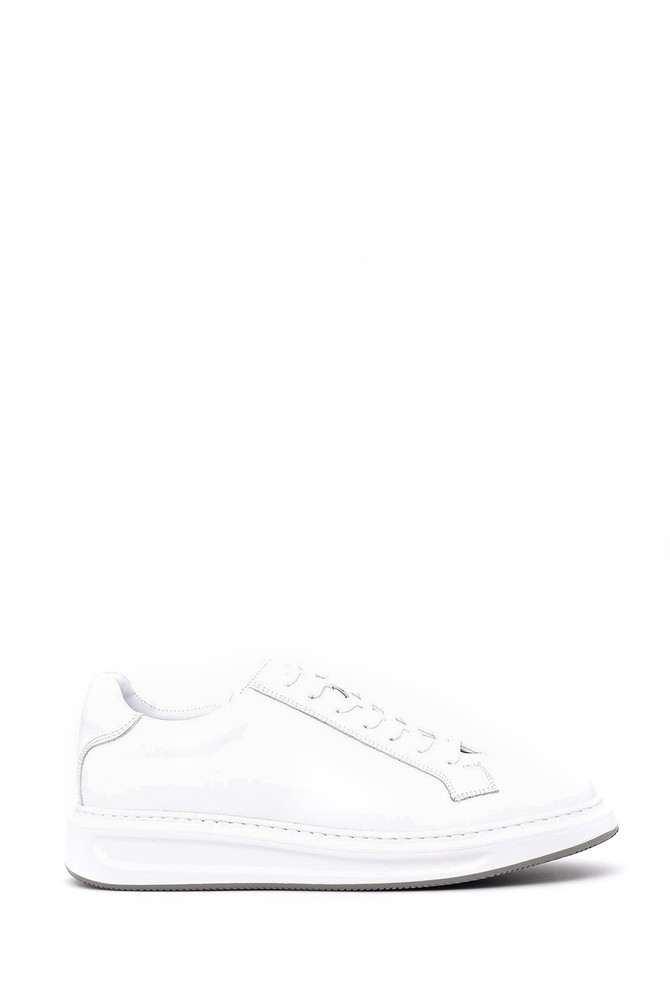 5638028646 Erkek Sneaker