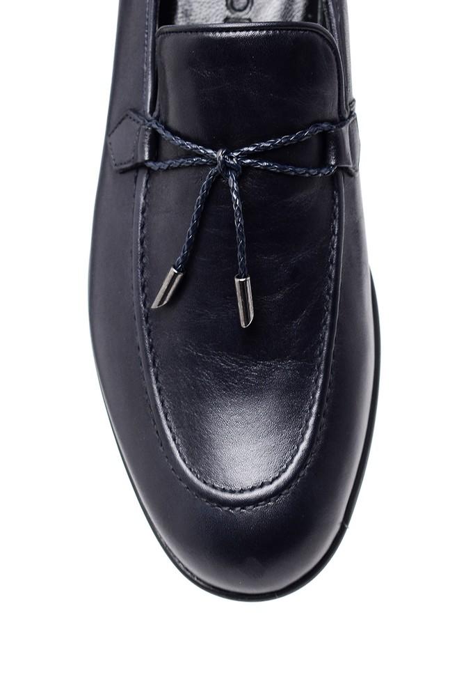 5638029652 Erkek Klasik Loafer