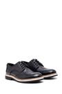 5638019292 Erkek Klasik Ayakkabı