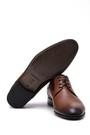 5638008136 Erkek Klasik Ayakkabı