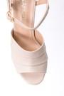 5638048144 Kadın Topuklu Ayakkabı