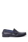 5638008407 Erkek Klasik Loafer