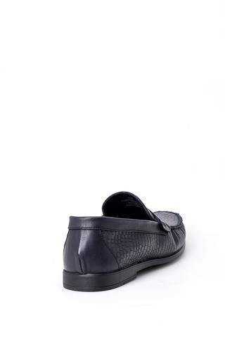 Erkek Klasik Loafer