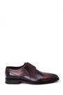 5638007659 Erkek Kroko Detaylı Ayakkabı