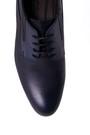 5638008154 Erkek Klasik Ayakkabı