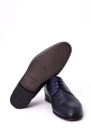 Erkek Klasik Ayakkabı