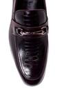 5638026883 Erkek Klasik Ayakkabı