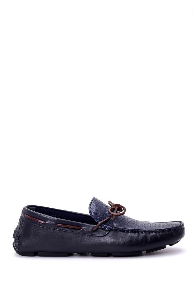 5638063655 Erkek Loafer