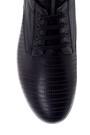 5638008701 Erkek Bağcıklı Günlük Ayakkabı