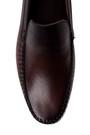 5638019326 Erkek Ayakkabı