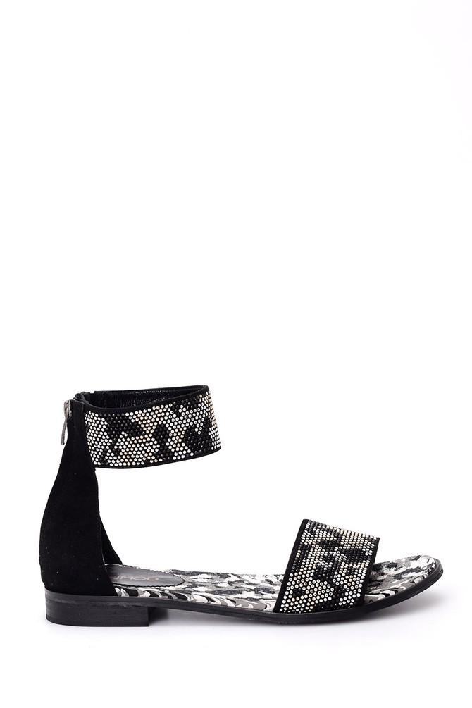 5637207699 Kadın Ayakkabı
