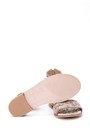 5637207809 Kadın Ayakkabı