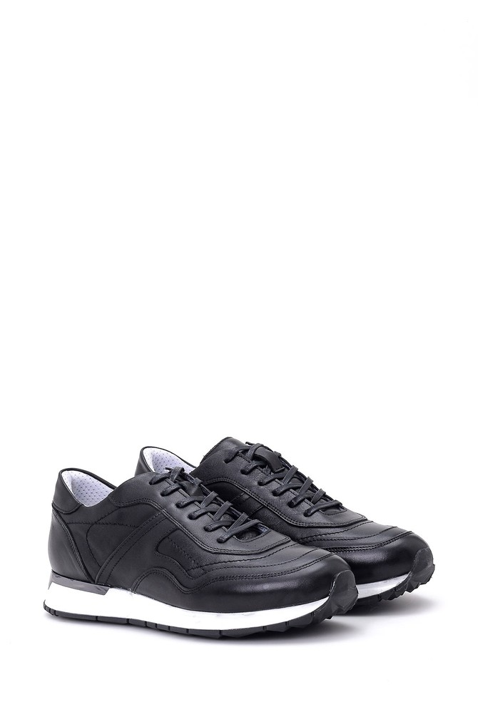 5638029696 Erkek Sneaker