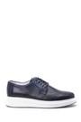 5638046730 Erkek Bağcıklı Ayakkabı