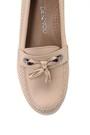 5638021953 Kadın Dolgu Topuklu Ayakkabı