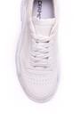 5638026015 Kadın Yüksek Tabanlı Sneaker