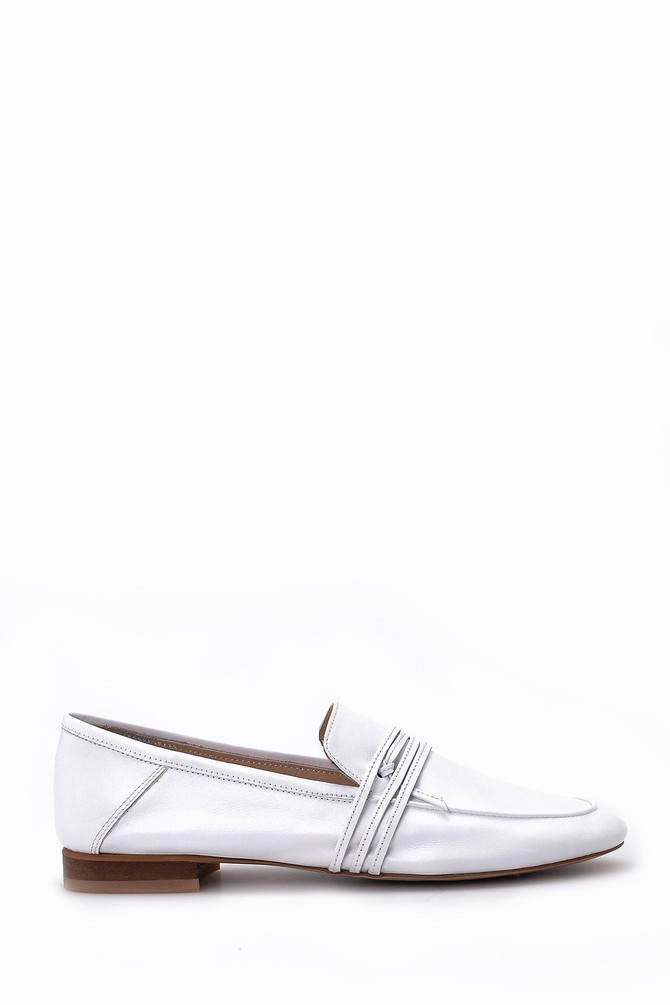 5638039855 KADIN LOAFER