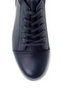 5638022152 Erkek Bağcıklı Ayakkabı