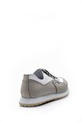 5638040214 Erkek Fermuar Detaylı Sneaker
