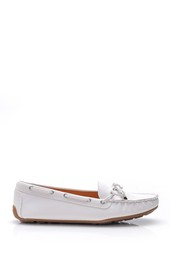 5638017669 KADIN LOAFER