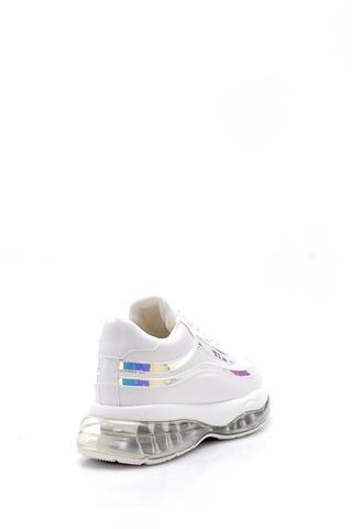 Kadın Air Tabanlı Sneaker