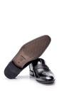 5638007706 Erkek Klasik Rugan Ayakkabı