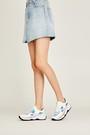 5638026063 Kadın Sneaker