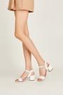 5638039440 Kadın Topuklu Ayakkabı