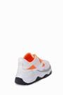 5638026061 Kadın Sneaker