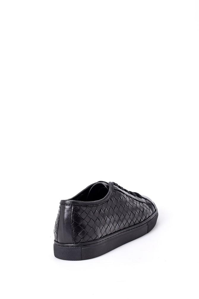 5638051131 Kadın Ayakkabı