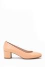 5638051027 Kadın Topuklu Ayakkabı