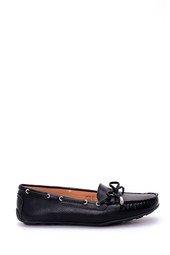 5638017685 KADIN LOAFER