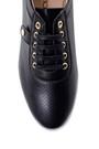 5638024396 Kadın Bağcıklı Ayakkabı