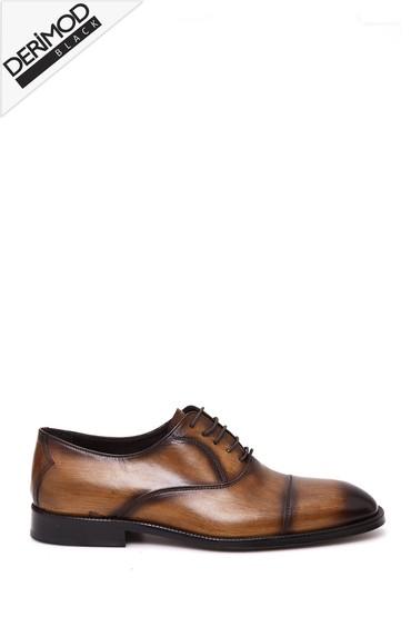 5638026895 Erkek Klasik Ayakkabı