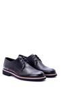 5638037506 Erkek Bağcıklı Ayakkabı