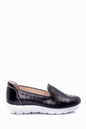5638021814 KADIN LOAFER