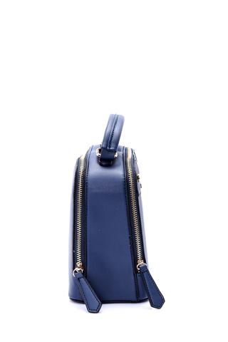 Kadın Klasik Çanta