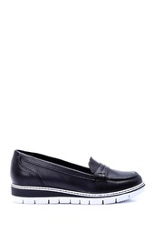 5638046374 KADIN LOAFER