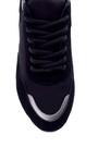 5638062080 Kadın Yüksek Tabanlı Sneaker