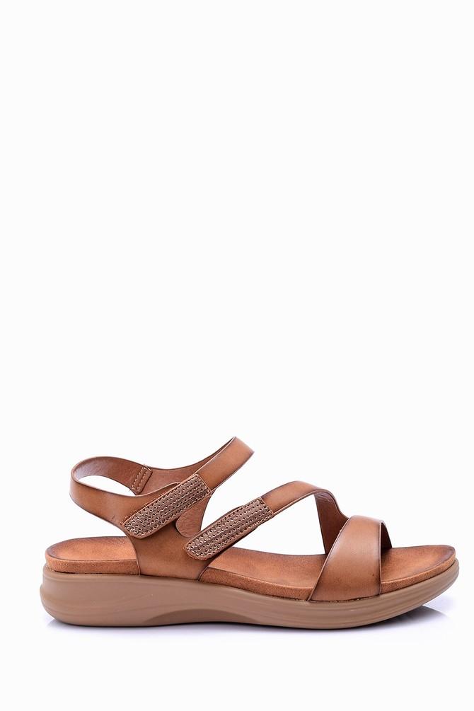 5638002089 Kadın Sandalet