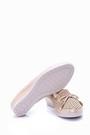 5638022561 Kadın Dolgu Tabanlı Ayakkabı