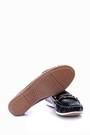 5638002173 Kadın Toka Detaylı Loafer