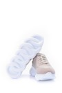5638062082 Kadın Yüksek Tabanlı Sneaker