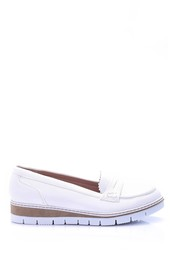 5638046372 KADIN LOAFER