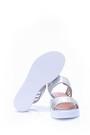 5638055614 Kadın Sandalet